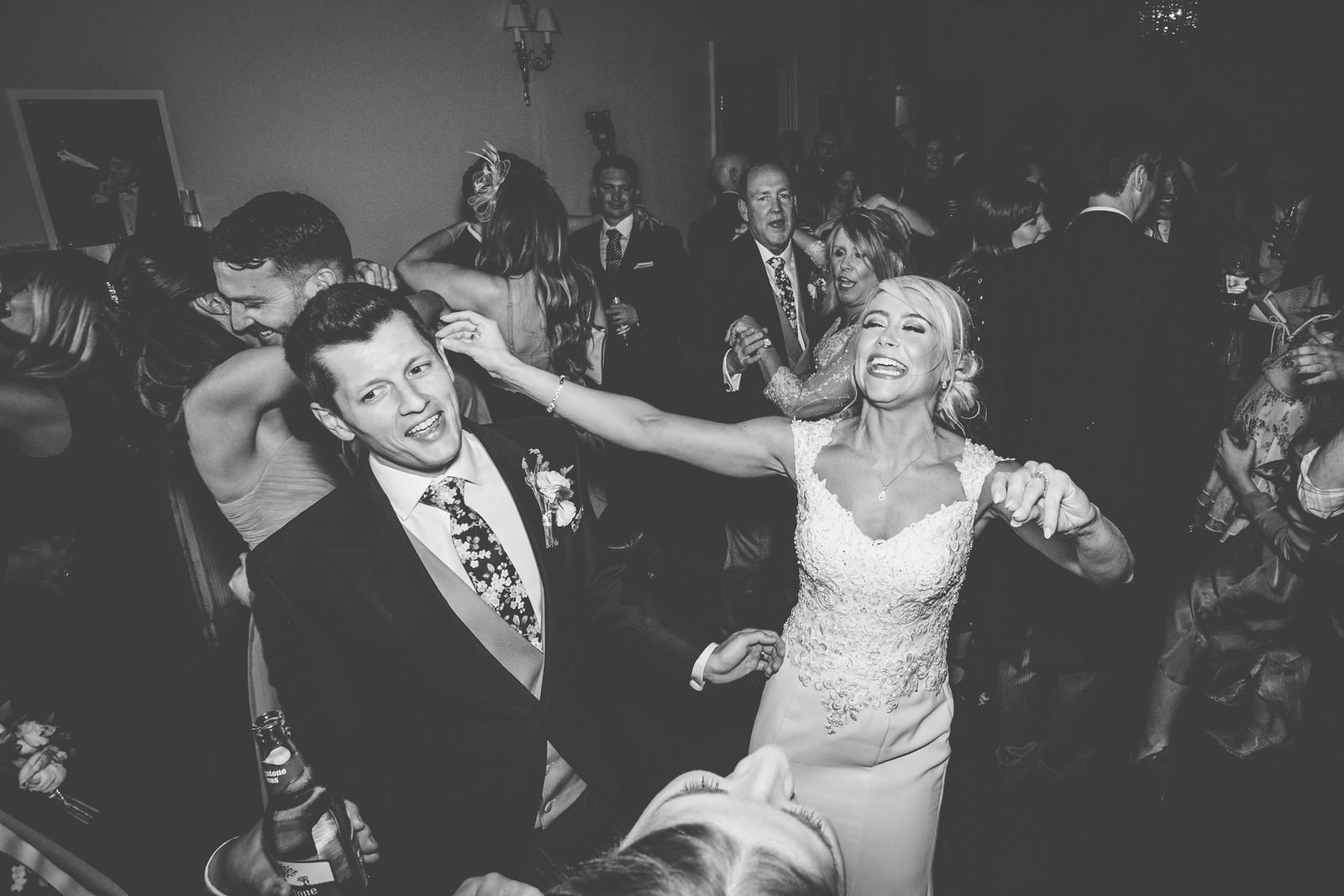 Jo Royal | Grace and Honour Weddings Exeter