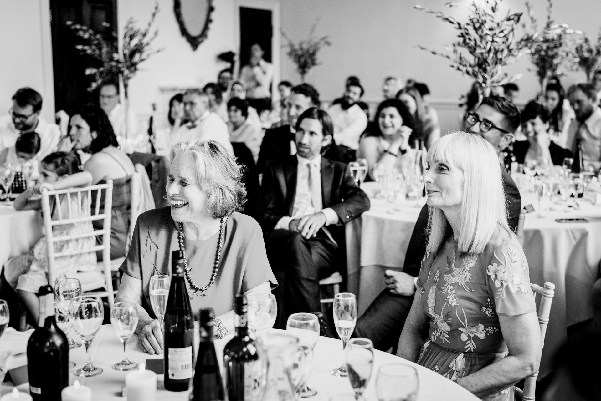 Mia & Tom | Grace & Honour Weddings Exeter Devon