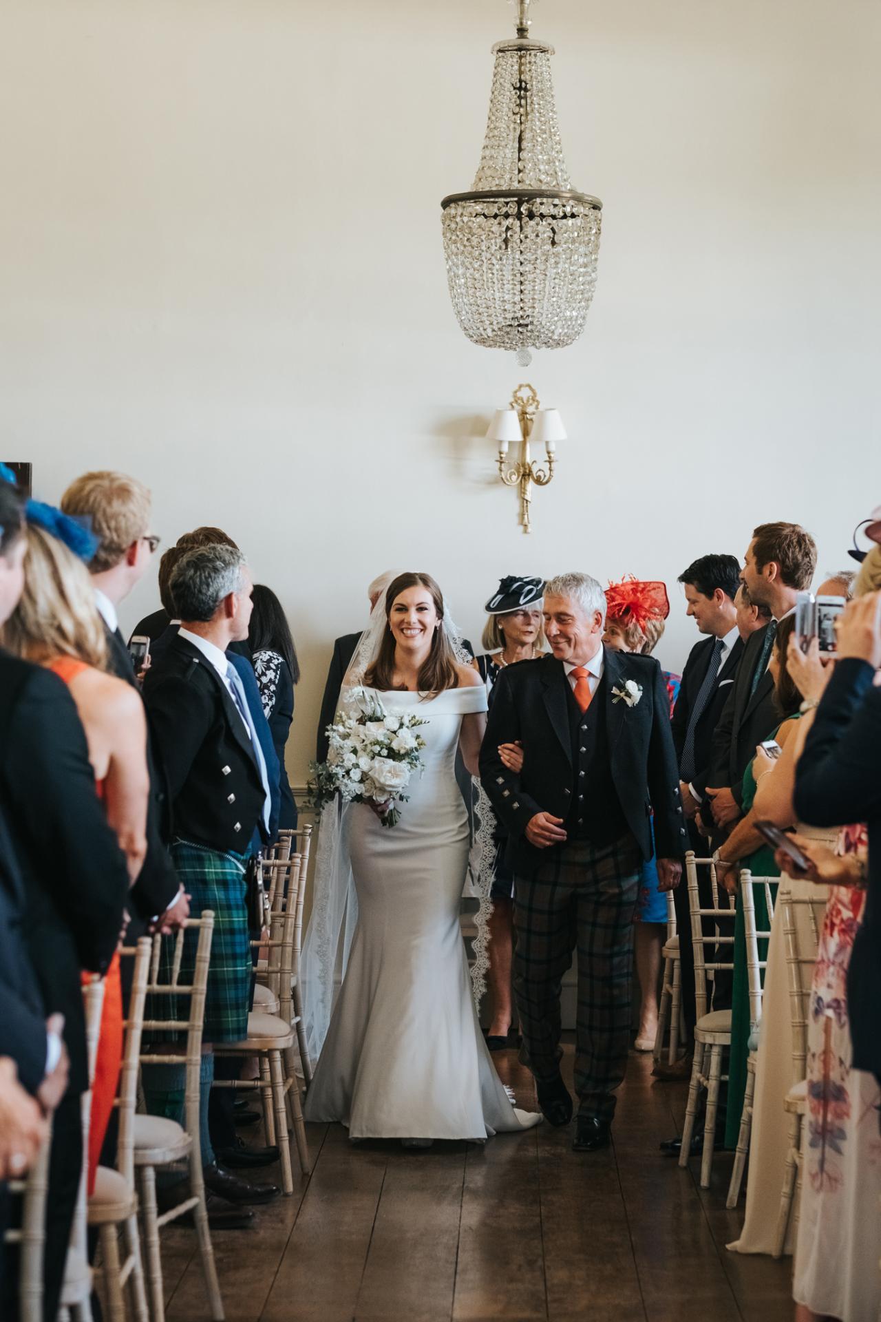 Laura & Patrick   Grace & Honour Weddings Exeter Devon